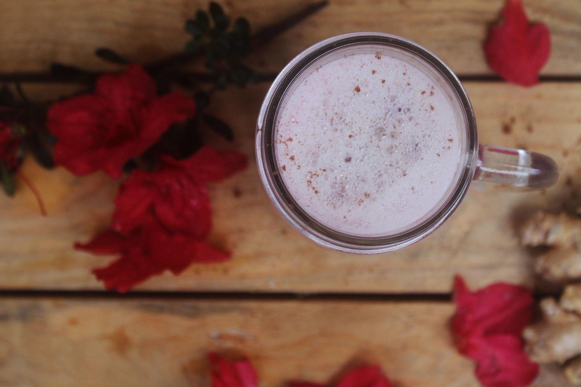 latte de beterraba_1