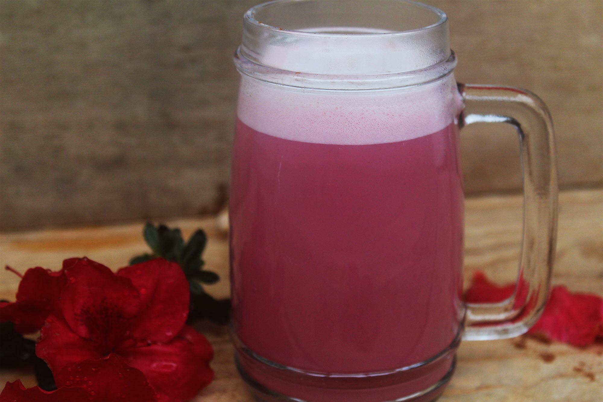 latte de beterraba_4