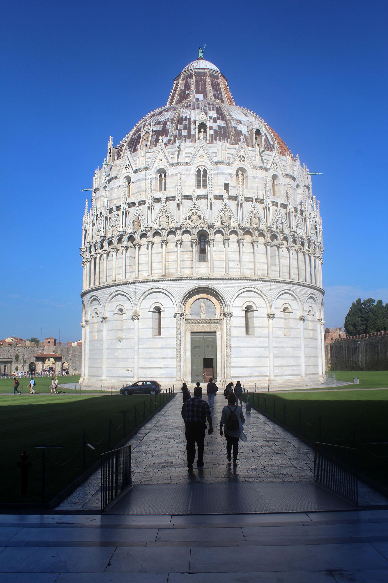7 dias em Itália 13