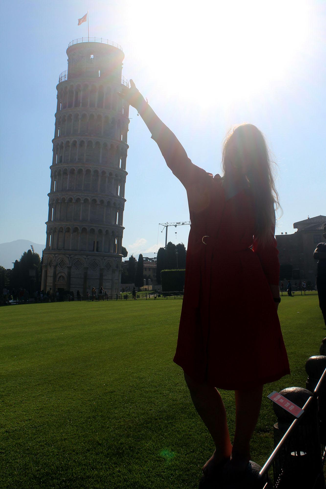 7 dias em Itália 14