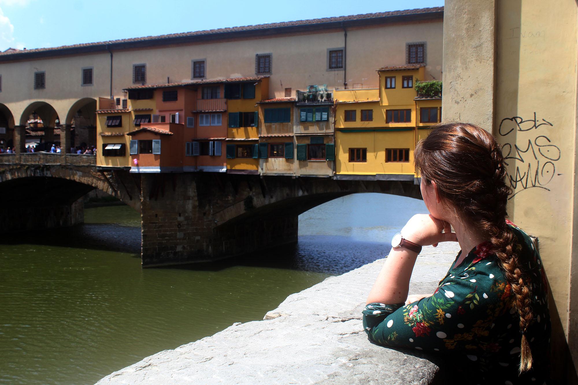 7 dias em Itália 9